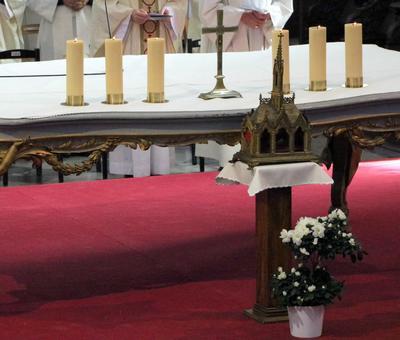 1809_Messe 450ème anniversaire 53