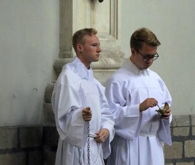 1809_Messe 450ème anniversaire 57