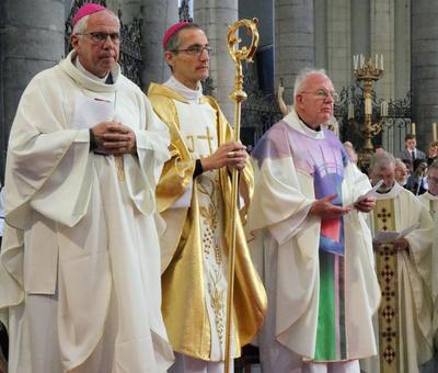 1809_Messe 450ème anniversaire 58