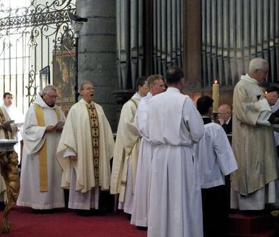 1809_Messe 450ème anniversaire 59