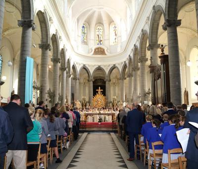 1809_Messe 450ème anniversaire 60