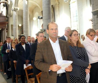 1809_Messe 450ème anniversaire 61