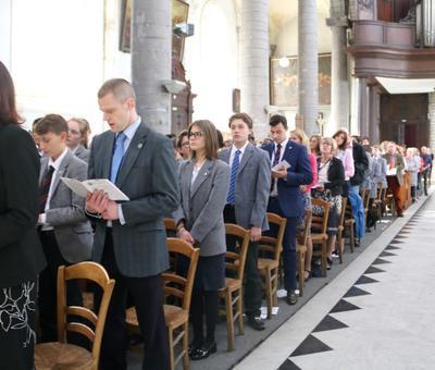 1809_Messe 450ème anniversaire 62