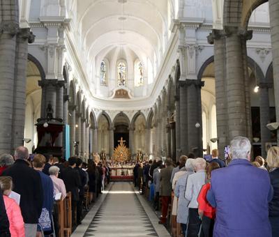 1809_Messe 450ème anniversaire 63