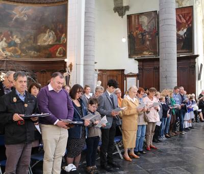1809_Messe 450ème anniversaire 65