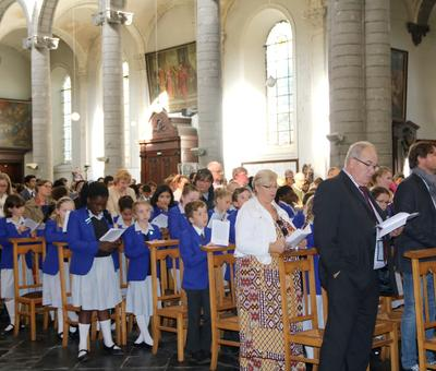 1809_Messe 450ème anniversaire 66