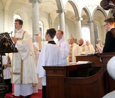 1809_Messe 450ème anniversaire 67