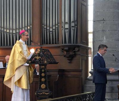 1809_Messe 450ème anniversaire 68
