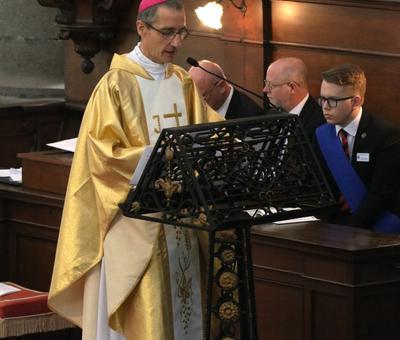 1809_Messe 450ème anniversaire 69