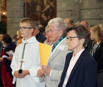 1809_Messe 450ème anniversaire 71