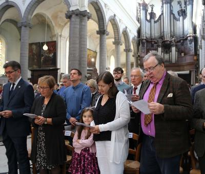 1809_Messe 450ème anniversaire 72