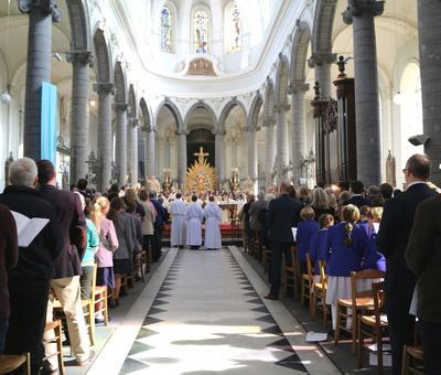 1809_Messe 450ème anniversaire 73