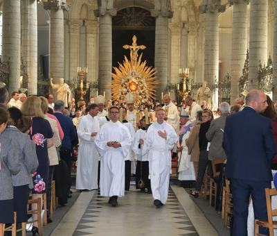 1809_Messe 450ème anniversaire 74