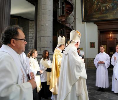1809_Messe 450ème anniversaire 78