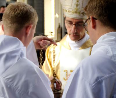 1809_Messe 450ème anniversaire 79