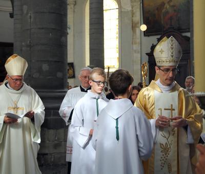 1809_Messe 450ème anniversaire 80