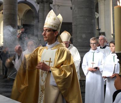 1809_Messe 450ème anniversaire 81
