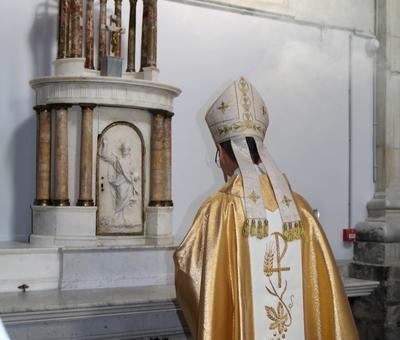 1809_Messe 450ème anniversaire 82