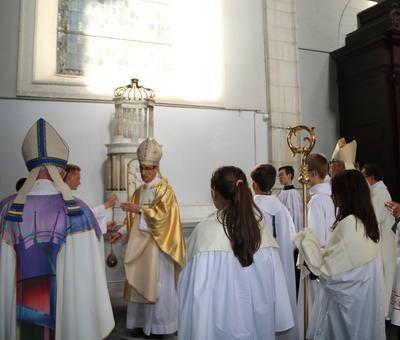 1809_Messe 450ème anniversaire 83