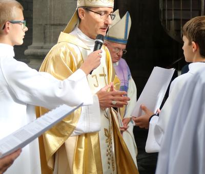 1809_Messe 450ème anniversaire 84