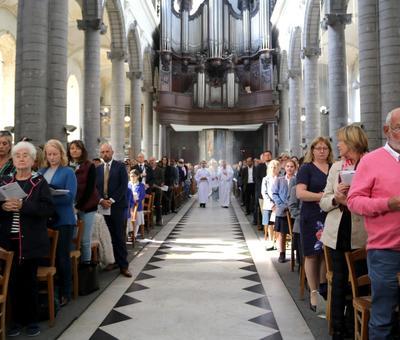 1809_Messe 450ème anniversaire 86