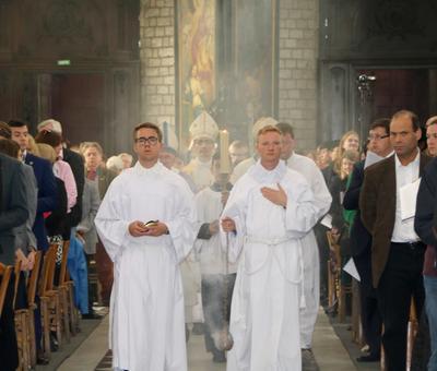 1809_Messe 450ème anniversaire 87