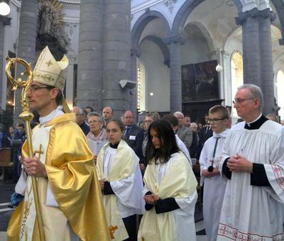 1809_Messe 450ème anniversaire 89