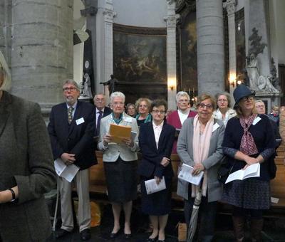 1809_Messe 450ème anniversaire 91