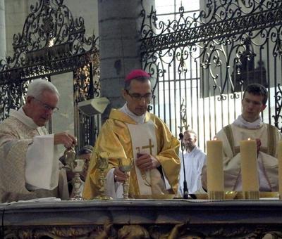 1809_Messe 450ème anniversaire 92