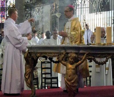 1809_Messe 450ème anniversaire 93
