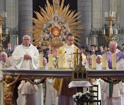 1809_Messe 450ème anniversaire 94