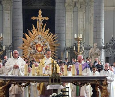 1809_Messe 450ème anniversaire 95