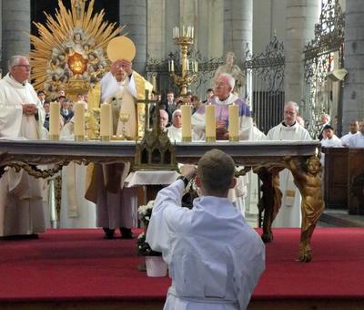 1809_Messe 450ème anniversaire 96