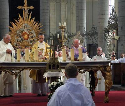 1809_Messe 450ème anniversaire 97