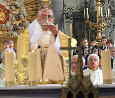 1809_Messe 450ème anniversaire 98