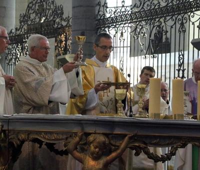 1809_Messe 450ème anniversaire 99