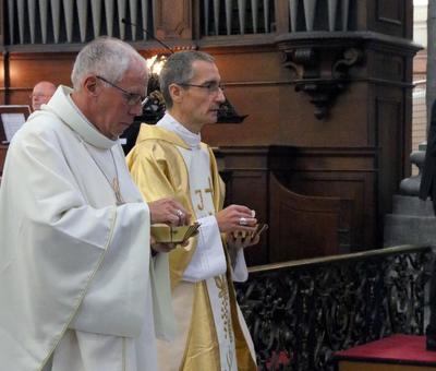 1809_Messe 450ème anniversaire 101