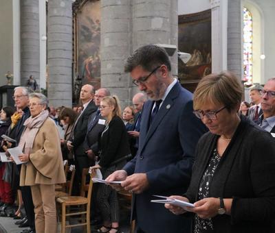1809_Messe 450ème anniversaire 103