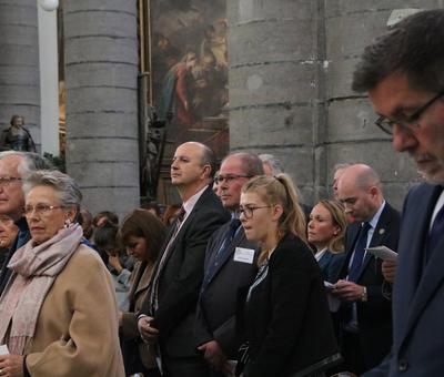 1809_Messe 450ème anniversaire 104