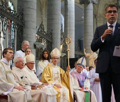 1809_Messe 450ème anniversaire 105