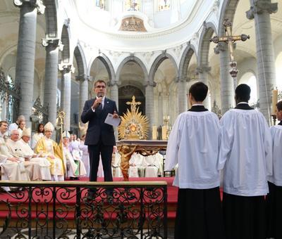1809_Messe 450ème anniversaire 106