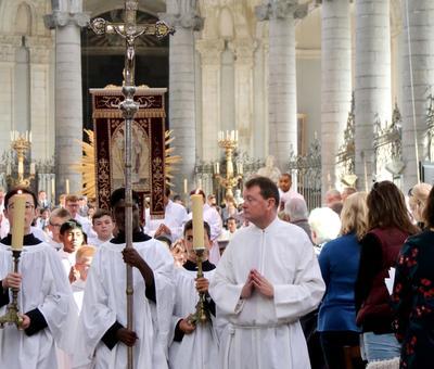 1809_Messe 450ème anniversaire 107