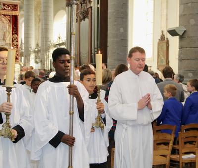 1809_Messe 450ème anniversaire 108
