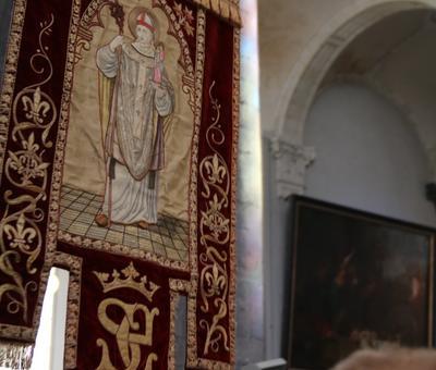 1809_Messe 450ème anniversaire 109