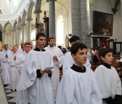 1809_Messe 450ème anniversaire 110