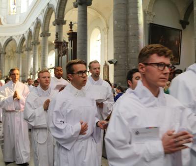 1809_Messe 450ème anniversaire 111