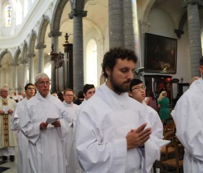 1809_Messe 450ème anniversaire 112