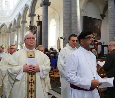 1809_Messe 450ème anniversaire 113