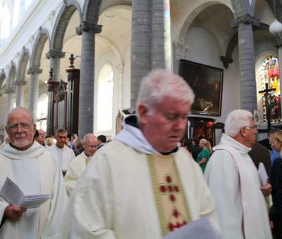 1809_Messe 450ème anniversaire 115