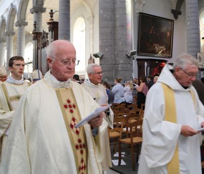 1809_Messe 450ème anniversaire 116
